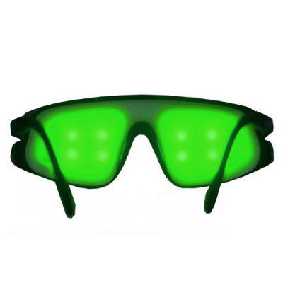 Tru Vu Очила (Зелена светлина )