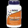 """True Calm ( """"Истинско Спокойствие"""" - при тревожност и нарушения на съня)"""