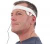 TES - мозъчен стимулатор за невростимулация и невро-рехабилитация с милиамперметър