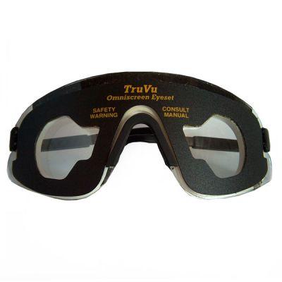 Tru Vu Очила отворени очи ( бяла светлина )