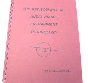 Преоткриване на технологията за аудио-визуалното увличане на мозъчните вълни
