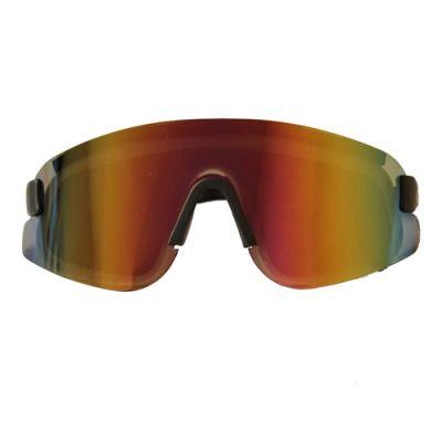 Tru Vu очила ( бяла светлина )