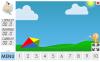 ДИХАТЕЛНИ ИГРИ - игрова биофийдбек система за логопеди и дихателни упражнения при деца със заекване, говорни нарушения и ХАДВ